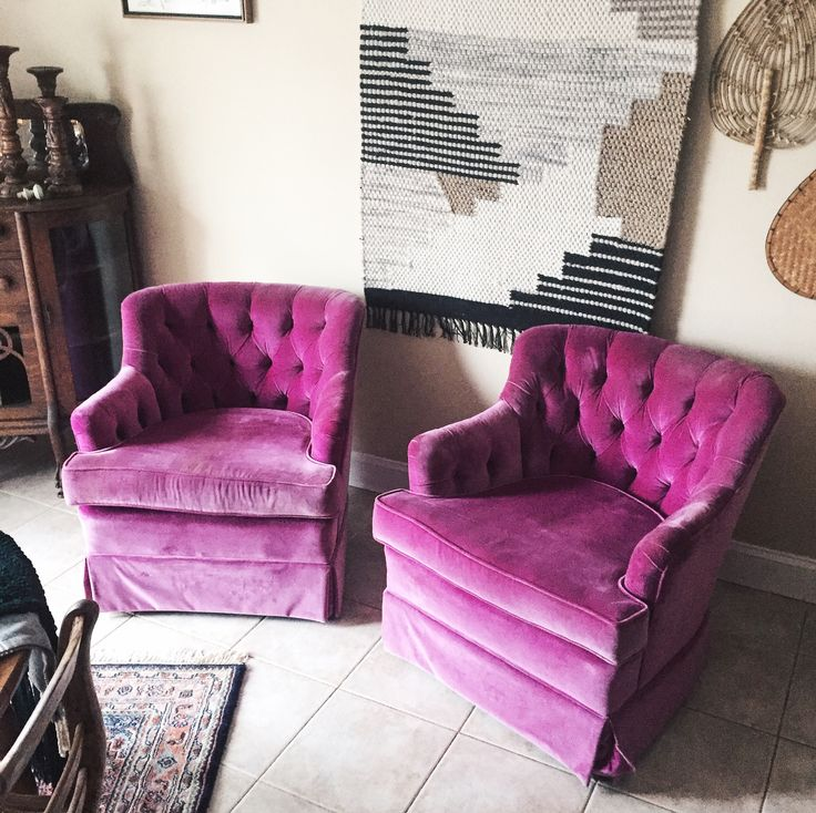 216 best VINTAGE AND SWOON images on Pinterest | Bentwood chairs ...