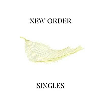 Found Temptation by New Order with Shazam, have a listen: http://www.shazam.com/discover/track/240715
