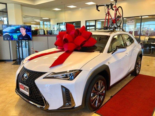 2019 Lexus Ux Seven Amazing Features Https Www Linkedin Com Pulse 2019 Lexus Ux Seven Amazing Features Dch Lexus Of Oxnard Lexus Lexus Dealership New Lexus