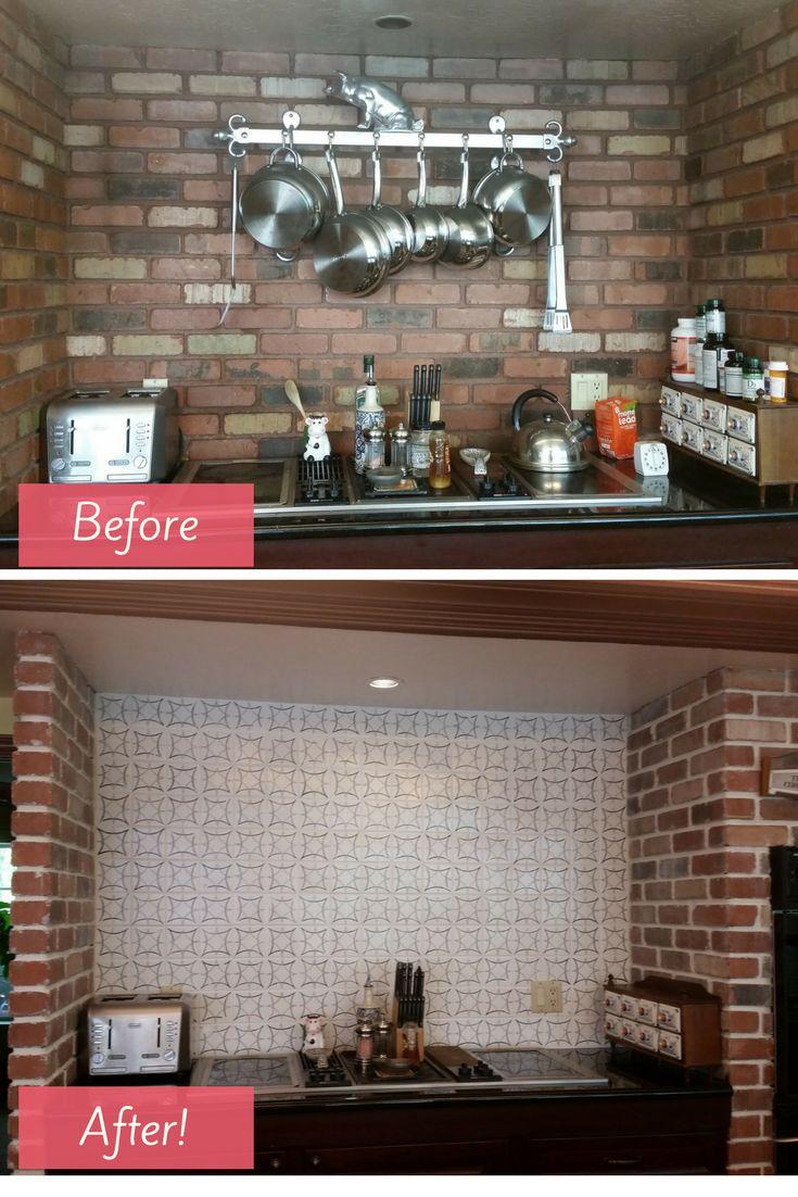 350 best home tips diy images on pinterest diy bathroom ideas