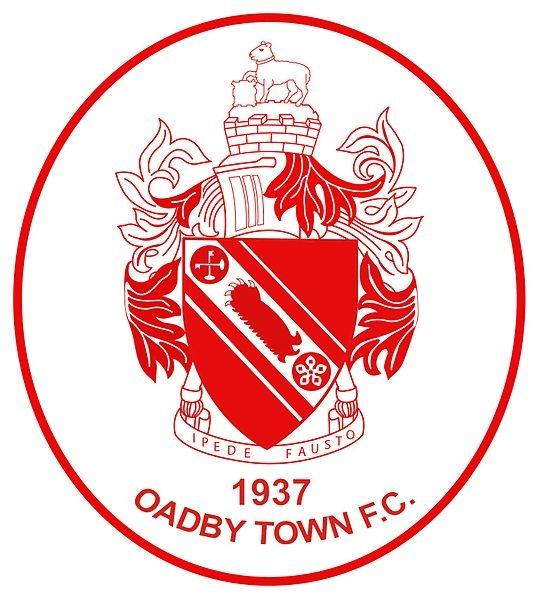 Oadby Town F.C.