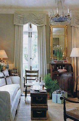 charleston decor. Charleston Style with Jackye Lanham 99 best Design and Decor images on Pinterest  Southern