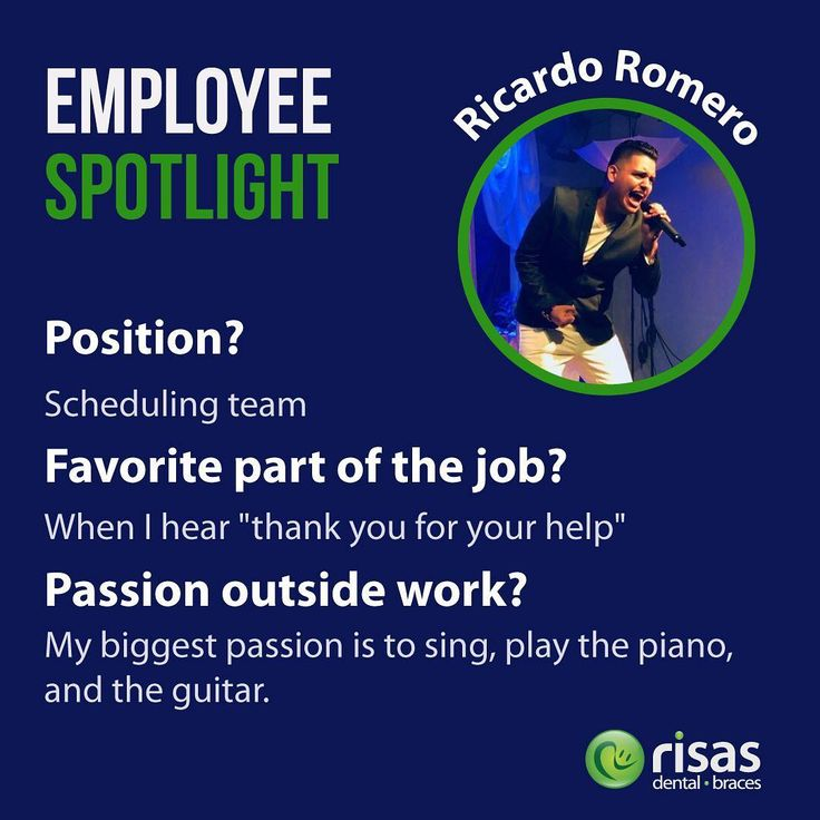 """Here at Risas we pride ourselves on the wonderful people that work for us and wanted everyone to get to know them a little more! Meet Ricardo our employee spotlight for the month!  Ricardo is passionate talented and works hard to entertain those around him with his voice. """"Last month I was part of a singing contest here at Downtown Phoenix almost every member of the scheduling team went every Tuesday night to support me that was an amazing feeling; knowing that I gained their hearts with my…"""