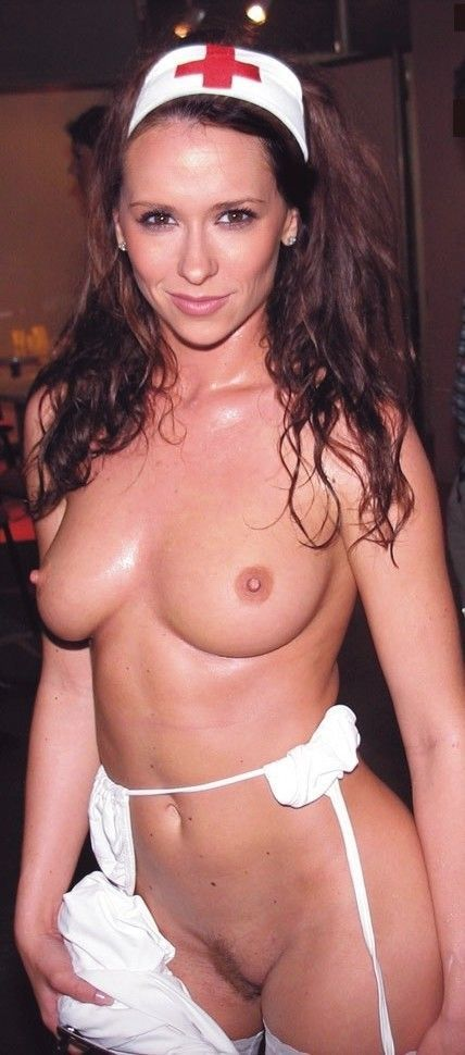 jennifer love hewitt sex scene