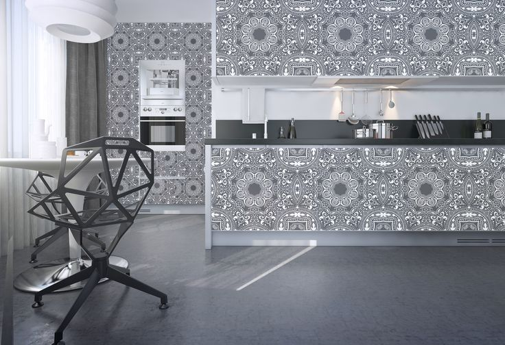 Schuhschrank Ikea Bissa Birke ~ Man verbringt so viel Zeit in der Küche, dass man sich dort einfach