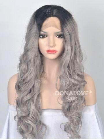 34 beste afbeeldingen van wigs lace front wigs damestoiletten en haarlengtes. Black Bedroom Furniture Sets. Home Design Ideas