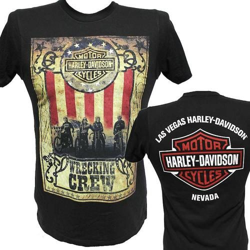 36 best custom harley back prints images on pinterest | harley