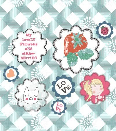 patches-fruits-garden-illustration