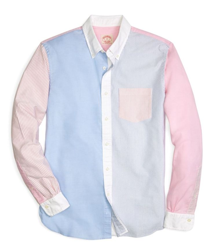 17 best images about fun shirts on pinterest ralph for Brooks brothers boys shirts