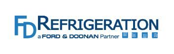 For quality commercial refrigeration repairs & services in WA, visit FD Refrigeration:  http://www.fdrefrigeration.com.au/