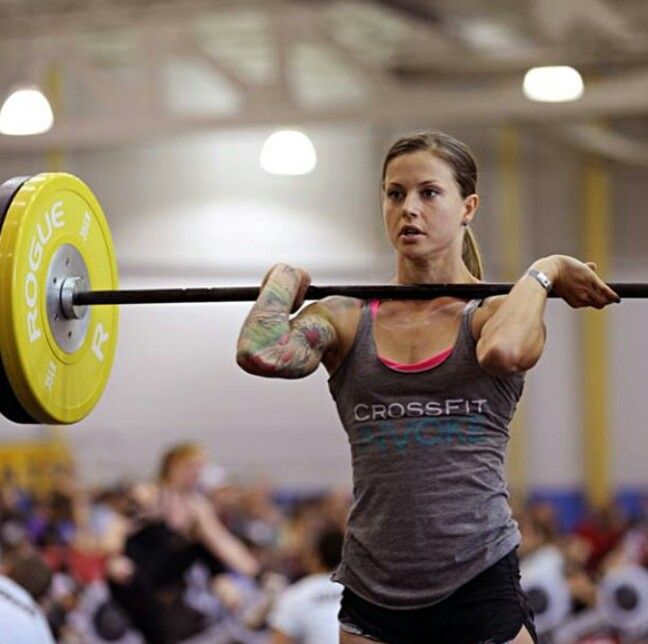 Christmas Abbott - So Tiny But So Strong Gives Me Hope -8233