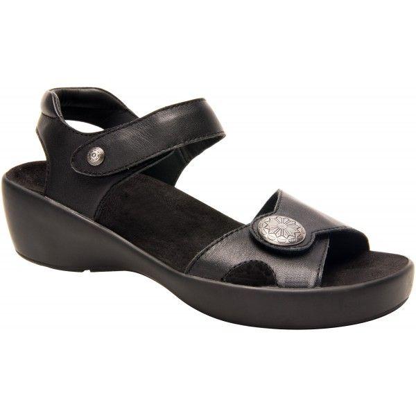 Drew Orthopedic Shoes for Women