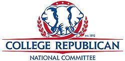 Wheaton College Republicans  Site: https://www.facebook.com/pages/Wheaton-College-Republicans/103661043008455