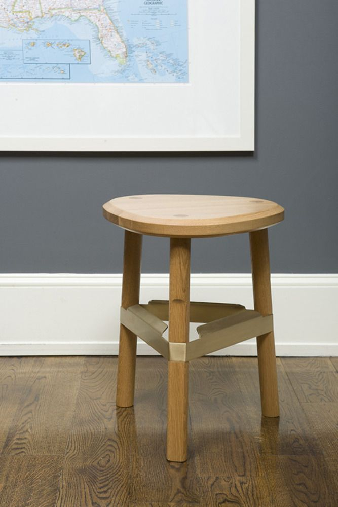 50 best Stools images on Pinterest Stools Chairs and Furniture