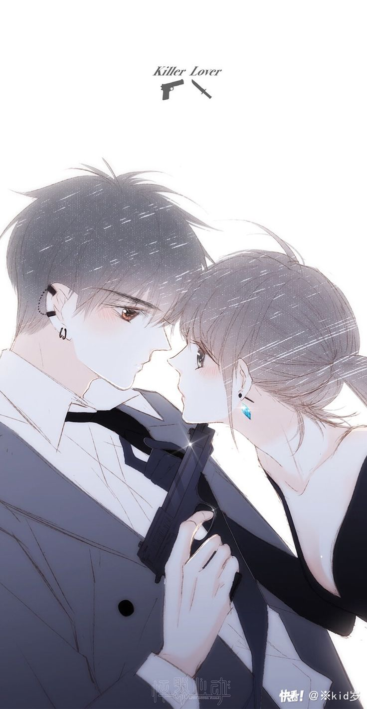 Ghim của Nhạc Nhi trên 怦然心動 Anime, Hình ảnh, Hoạt hình