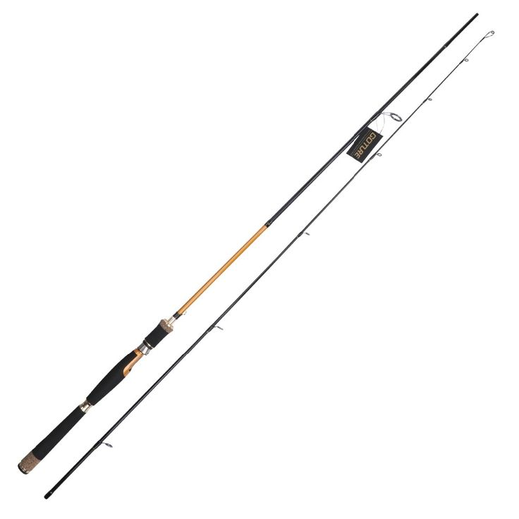 1000+ ideas about shimano fishing rods on pinterest | shimano, Fishing Reels