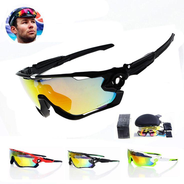 $17.23 (Buy here: https://alitems.com/g/1e8d114494ebda23ff8b16525dc3e8/?i=5&ulp=https%3A%2F%2Fwww.aliexpress.com%2Fitem%2F2016-New-Outdoor-Sport-Bike-MTB-Bicycle-Glasses-Men-And-Women-Cycling-Polarized-Glasses-Sunglasses-MTB%2F32674550613.html ) 2016 New Outdoor Sport Bike MTB Bicycle Glasses Men And Women Cycling Polarized Glasses Sunglasses MTB Goggles Eyewear for just $17.23