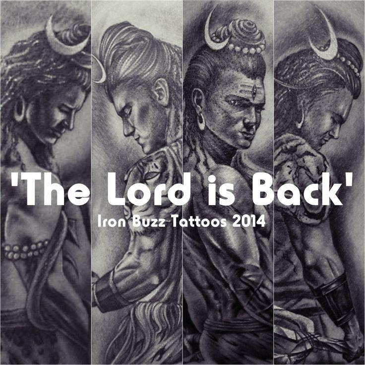 15 Best Forearm Tattoos Done At Iron Buzz Tattoos Mumbai: 25+ Bezaubernde Engelstattoo Design Ideen Auf Pinterest