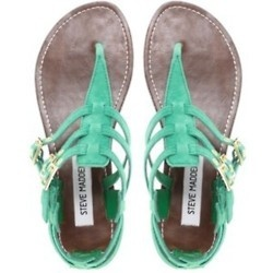 Perfect spring/summer flips!!!