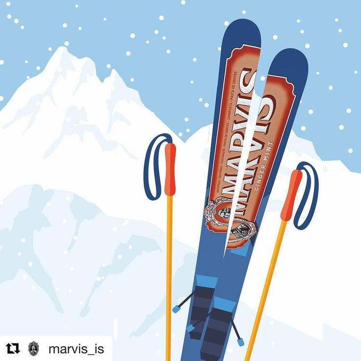 #Repost @marvis_is with @get_repost ・・・ PyeongChang 2018 ⛷🎿🏂Olympic Winter Games Never Give Up. Everything is possible if you believe you can achieve it. . . #marvisofficial #pyeongchang2018 #olimpicgames #pyeongchang #marvistoothpaste #ski #olimpic #2018평창 #winter #wintersport #southcorea #winterolimpics #gingermint #rosinaperfumery #impossibleisnothing #believeinyourself #fridayfun #fridaymood