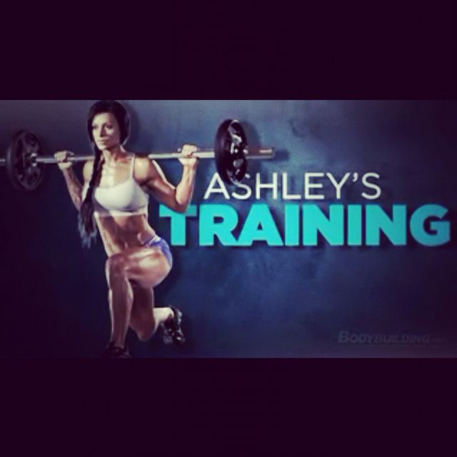 Check out www.bodybuilding.com for information motivation and the best deals in for all the supplements you need to achieve your perfect physique!