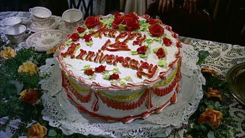 Happy anniversary poems, songs, and sayings : Loving wishes, quote, messages, sms, images, status, pics, and poems to wish your near and dear ones on special days like wedding anniversary and new year day. Find more messages and wishes at http://specialdaygreetingswishes.net/ | angelarexario