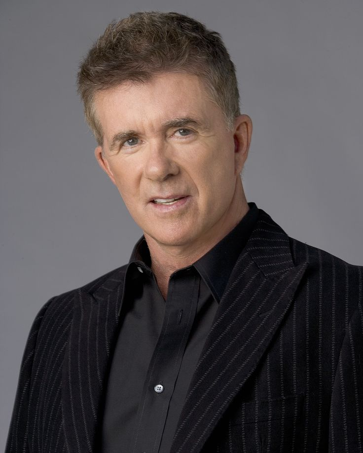 """Alan Thicke -- (1947-??). Canadian Actor/Comedian/Songwriter/Composer/Author/Game Show Host/Talk-Show Emcee. He played Dr. Jason Seaver on TV Show """"Growing Pains"""", Rich Ginger on Soap Opera, """"The Bold & Beautiful"""", Jim Jarlewski on """"jPod"""", Dennis Dupree in """"Hope & Gloria"""" Movies -- Dr. Jona Carson in the """"Not Quite Human"""" movie trilogy, """"Dance 'Til Dawn"""" as Jack Lefcourt."""