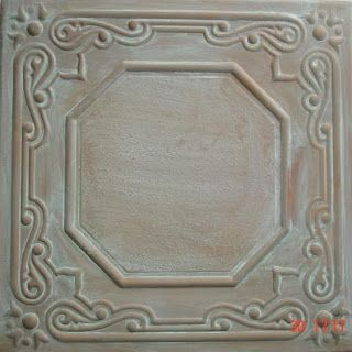 Beautiful Ceilings For Less Antique Ceilings Hand