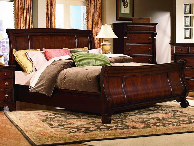 set bedroom pinterest home bedroom sets and kathy ireland
