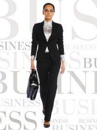 Внешний вид и имидж: хорошие манеры в области стиля и подбора одежды и аксессуаров