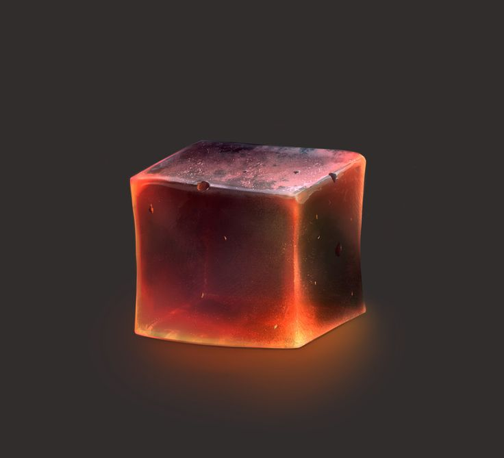 jelly dark, Aleksandr Ch on ArtStation at https://www.artstation.com/artwork/jelly-dark