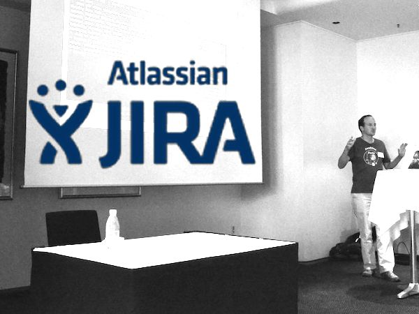 Read this page contains the information about Install Atlassian Jira using Docker.