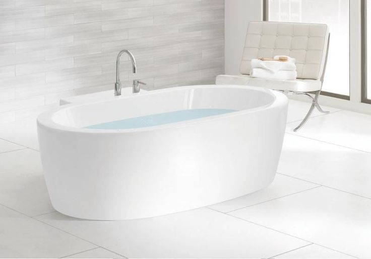 1000 images about bathtubs on pinterest soaking tubs for Porcelain bathtubs for sale