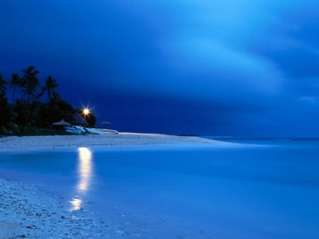 Port Charlotte Florida <3  My heart belongs here. This is where grandma and grandpa Dorland lived