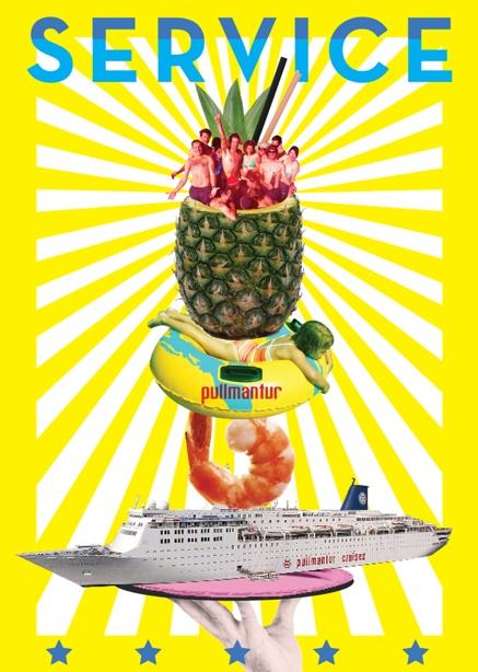 #pullmantur cruises