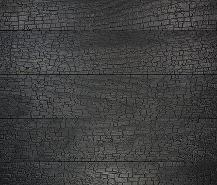 32 Best Images About Graton Project Charred Wood On
