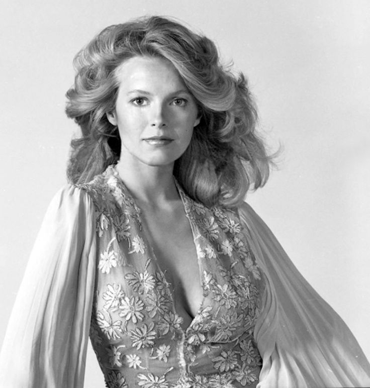 Cheryl Ladd naked (19 pictures), hacked Boobs, Twitter, swimsuit 2015
