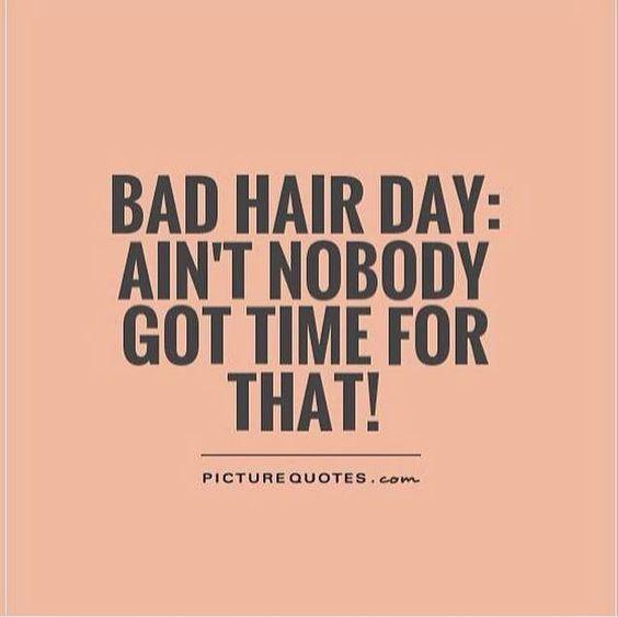 #nails #nailart #tanning #sttropez #vitaliberata #3Dbrows #VVLlashes #waxing #threading #eyelashextensions #blowdrys #putups #sunbed #sothys #crystalclear #facials #masssges #vintage #nailstudio #beautysalon #blowdrybar #makeup #makeupartist