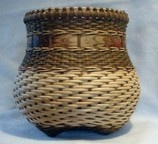 venie hinson basket going to take this class in nov