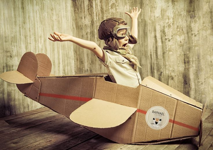 PACK DÉCOUVERTE : Étiquettes personnalisées pour vêtements et objets des enfants. Carnet composé de 70 étiquettes thermocollantes/autocollantes....au tarif de 15 euros.