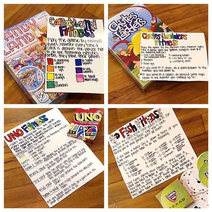 Classroom Warm Up Ideas : Warm up ideas for gym class games high