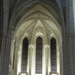 Church, Auckland NZ