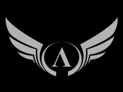 AFROninja-28's Profile Picture
