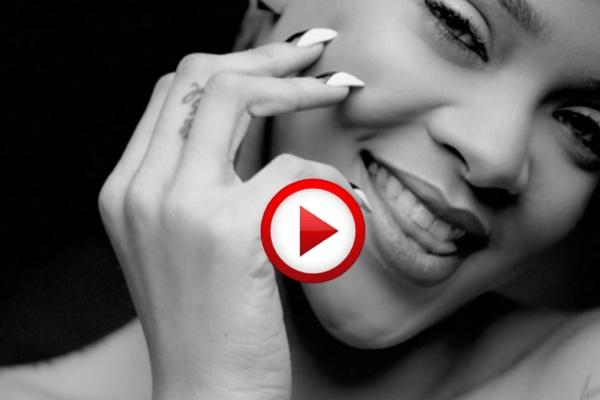 Rihanna - You Da One Video #rihanna, #riri, #videos, #pinsland, https://apps.facebook.com/yangutu