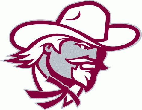 Coolest NCAA Logo Tournament: Ohio Valley | SportzEdge ...