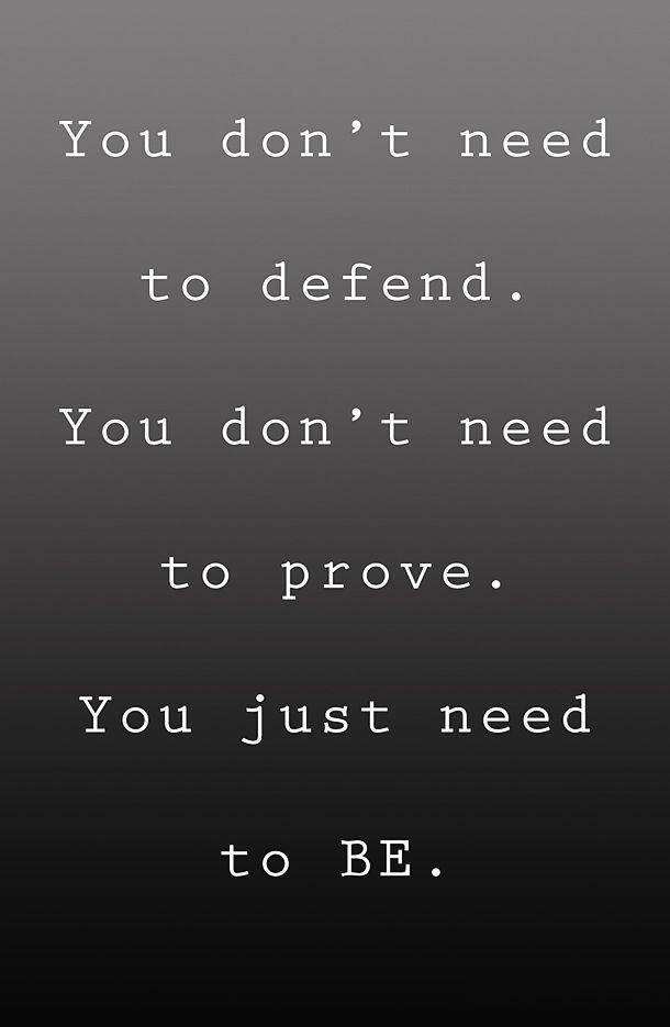 Something I need to remember
