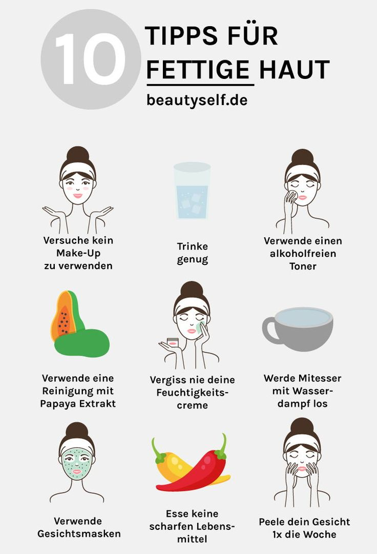 Guide – Skin Care Blog for Trends & Facial Care