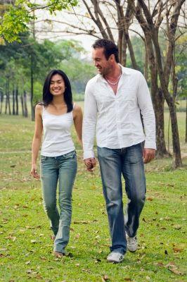 Online Dating Tips For Singles