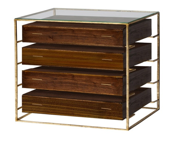 Floating Dresser by Codor DesignCodor Design, Design Floating, Floating Tables, Leaders Hall, Furniture Design, Products, Into The Wood, Floating Drawers Dressers, Floating Dressers