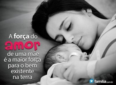 Familia.com.br   O maior presente